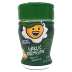 Kernel Seasons® Popcorn Seasoning Garlic Parmesan, F40-4148410-8200