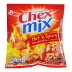 The Original Chex Mix - Hot 'n Spicy F40-4229202-8100