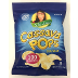 Wai Lana Cassava Pops Sea Salt, F40-4336301-8300