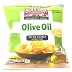 Boulder Canyon Potato Chips - Olive Oil 1 oz. F40-4366406-8300 1 oz bag of kettle cooked potato chips. Cooked in 100% olive oil.