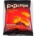 Popchips Barbecue Potato F40-4368502-8300