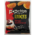 Popchips® Tangy Barbeque Ridges, F40-4368509-8300