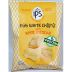 All Natural ips - Egg White Ch(ips) - Aged White Cheddar F40-4438406-8400