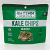Rhythm Superfoods Kale Chips - Original, F40-4735703-8100