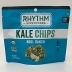 Rhythm Superfoods Kale Chips - Kool Ranch, F40-4735704-8100