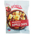 Seneca® Crispy Apple Chips - Original F40-4763401-5200