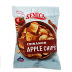 Seneca® Crispy Apple Chips - Cinnamon F40-4763402-5200 - 0.7 oz. bag
