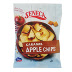 Seneca® Crispy Apple Chips - Caramel F40-4763403-5200