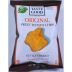 Food Should Taste Good® Original Sweet Potato Chip F40-4764901-8200