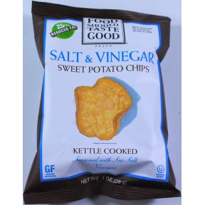 salt vinegar potatoes vegan munchies by gina grilled salt and vinegar ...