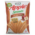 Sensible Portions Cinnamon Apple Straws F40-4784309-8200