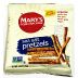 Mary's Gone Crackers Organic Sticks & Twigs - Sea Salt F40-4932403-8200 - 1.25 oz in sealed package