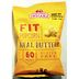 Popcorn Indiana® Fit Popcorn Real Butter Flavor