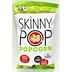 Skinny Pop® Popcorn - Original F40-5079001-8300-0.65 oz. bag of popcorn. 100 calories per bag.