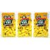 Tic Tac® Limited Edition Minions F51-4323202-8200-1 oz. artificially fruit flavored mints. Minion themed.