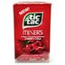 Tic Tac® Mixers Cherry Cola F51-4323203-8200-1 oz. serving size.