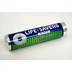 Lifesavers® Wint O Green F51-4329002-8100