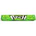 Sour Punch® Apple Straws F51-4364711-9100-2 oz. package of sour apple candy straws.