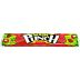 Sour Punch® Strawberry Straws F51-4364713-9100-2 oz. package of sour strawberry candy straws.