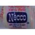 Necco Junior Wafer F51-4376905-9100 - 8 assorted candy wafers in individual package.