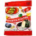 Jelly Belly® Assorted Flavors - 0.35 oz F51-4546001-1100