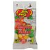 Jelly Belly® Assorted Flavors - 1 oz F51-4546001-1300