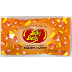 Jelly Belly® The Original Gourmet Candy Corn® 1.45 oz. bag, F51-4546007-1200