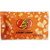 Jelly Belly® The Original Gourmet Candy Corn® 1 oz. F51-4546008-1200