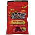 Jelly Belly® Sport Beans® - Cherry flavor F51-4546022-1300