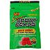 Jelly Belly® Sport Beans® - Watermelon flavor F51-4546023-1300