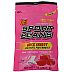 Jelly Belly® Sport Beans® - Fruit Punch flavor F51-4546024-1300