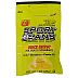 Jelly Belly® Sport Beans® - Lemon Lime flavor F51-4546027-1300