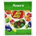 Jelly Belly® Sours Jelly Beans F51-4546029-4200-1.6 oz. box.