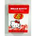 Jelly Belly® Hello Kitty® Flip Top Box F51-4546031-4200