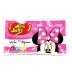 Jelly Belly® Minnie Mouse Special Edition 1 oz bag F51-4546032-1200-1 oz. Disney packet of assorted jelly beans.
