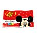 Jelly Belly® Mickey Mouse Special Edition 1 oz bag F51-4546033-1200-1 oz. Disney packet of assorted jelly beans.