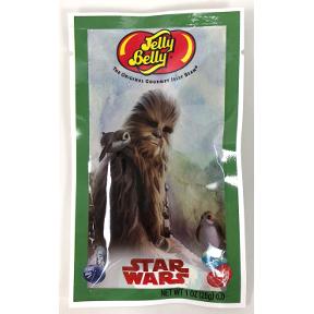 Star Wars Galaxy Mix Jelly Belly