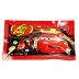 Jelly Belly® Disney Cars 1 oz bag F51-4546035-1200-1 oz. Disney packet of jelly beans.