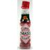 Jelly Belly Tabasco Jelly Bean Bottles F51-4546041-8200