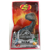 Jelly Belly® Jurassic World Jelly Beans 1 oz. bag, F51-4546047-1200