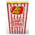 Jelly Belly® Buttered Popcorn Jelly Beans F51-4546051-4200-1.75 oz. box.
