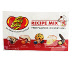 Jelly Belly® Recipe Mix 1 oz bag F51-4546052-1200