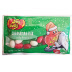 Jelly Belly® Christmas Mix Jelly Beans 1 oz. Stocking Stuffer Bags F51-4546053-1200