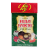 Jelly Belly® Holiday Favorites 1.2 oz Flip Top Box F51-4546054-4200