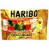 Haribo® Gold-Bears® F51-4586901-1300-2 oz. package of gummy bears.