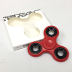Classic Hand Spinner, G01-0104201-1000