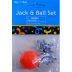 Metal Jacks and Ball Set G01-0159908-8000 - Jacks & Ball Set.