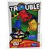 Pop-O-Matic® Trouble Game® - travel G01-0260104-2100