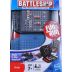 Battleship - travel fun on the run G01-0260106-2100 - Travel size game. Age 7+