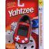 Yahtzee Electronic Carabiner G01-0260112-8100 - Travel size game. Age 8+